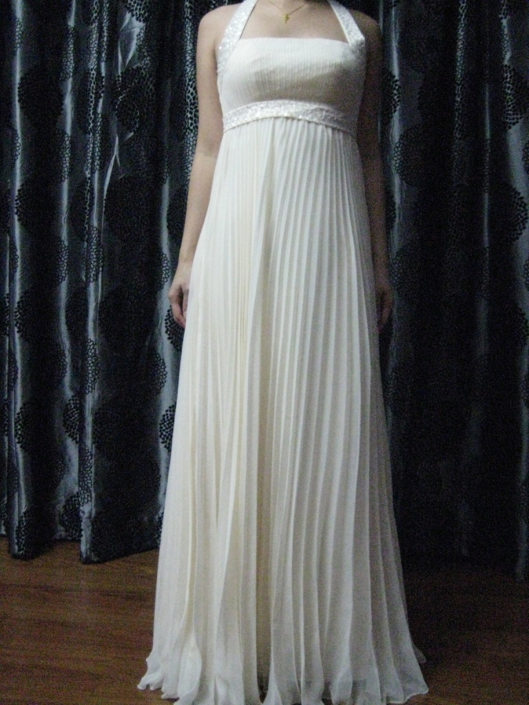 wedding gowns for sale malaysia