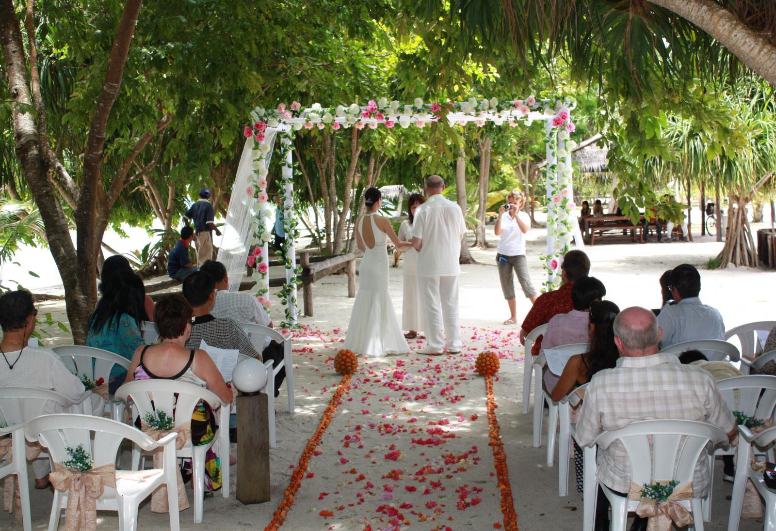 DIY wedding stuff (favours, ceremony, etc.) - Page 125 - Wedding ...