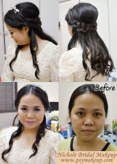 Gallery Bridal Before And After ba(43)