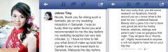 FB3 2012.05.18 Jolene Ting