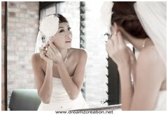 DreamzCreation Photography 06