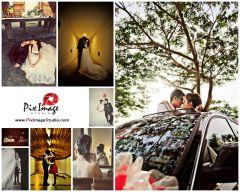 Pix Image studio