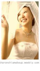Bridal make up-Korea style