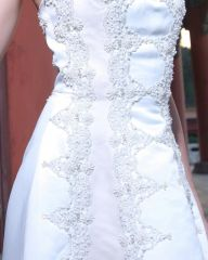 wedding gown2