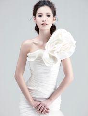 Bridal Makeover Studio