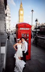 London-UK-Big-Ben-pre-wedding-engagementwedding-photography-videography-make-up-hair-service.jpg