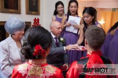 London-UK-Chinese-tea-ceremony-pre-wedding-engagementwedding-photography-videography-make-up-hair-service.jpg