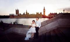 London-UK-Parliement-Building-pre-wedding-engagementwedding-photography-videography-make-up-hair-service.jpg