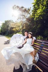 London-UK-Victoria-Park-Singaporean-couple-pre-wedding-engagementwedding-photography-videography-make-up-hair-service.jpg