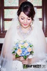 London-UK-hong-kong-bride-pre-wedding-engagementwedding-photography-videography-make-up-hair-service.jpg