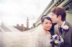 London-UK-wedding-day-pre-wedding-engagementwedding-photography-videography-make-up-hair-service.jpg