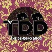 thebendingbros