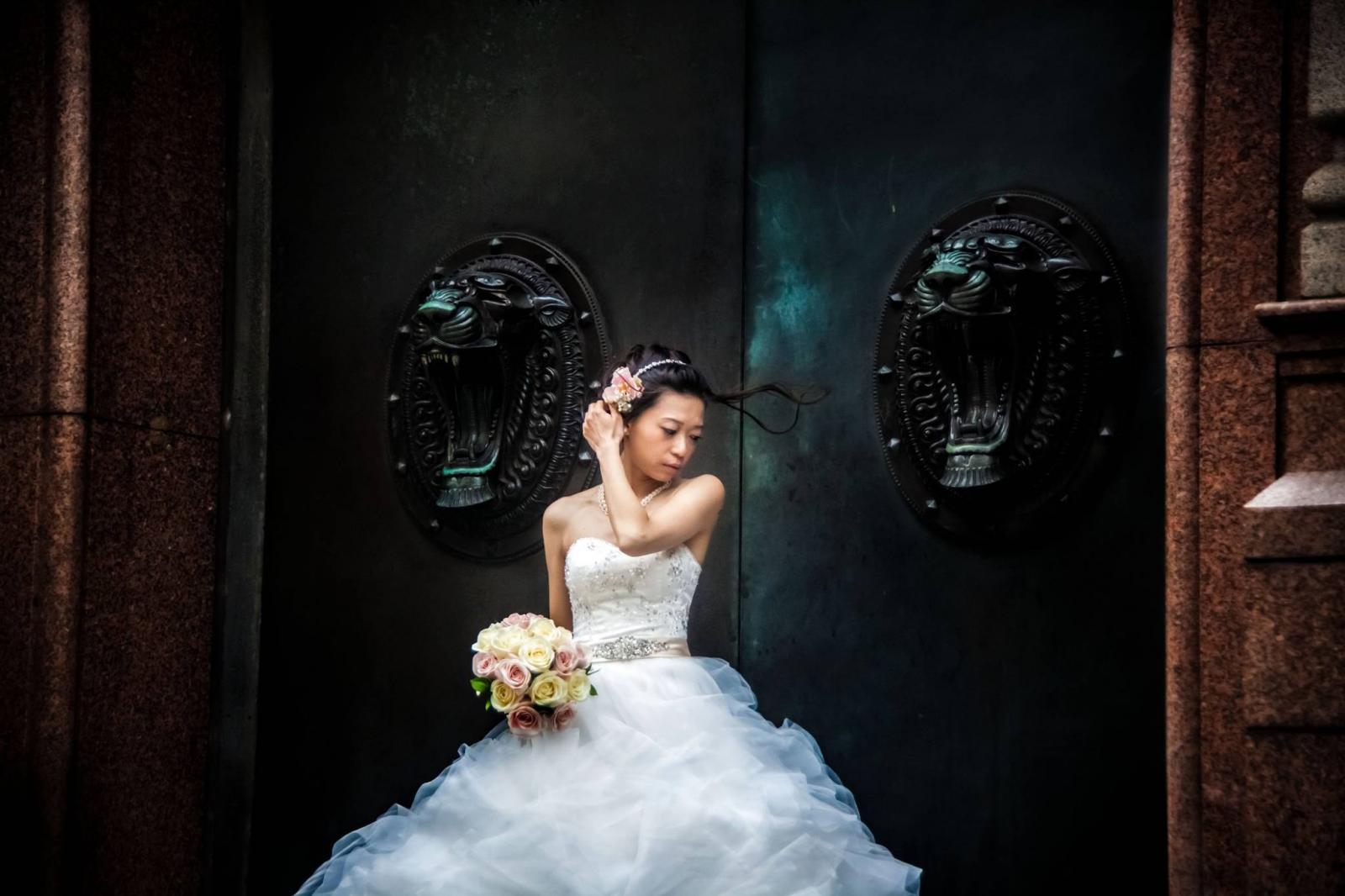 large.London_England_UK__Bridal_Portrait