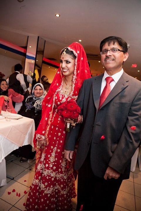 large.London_UK__Arabian_wedding_ceremon