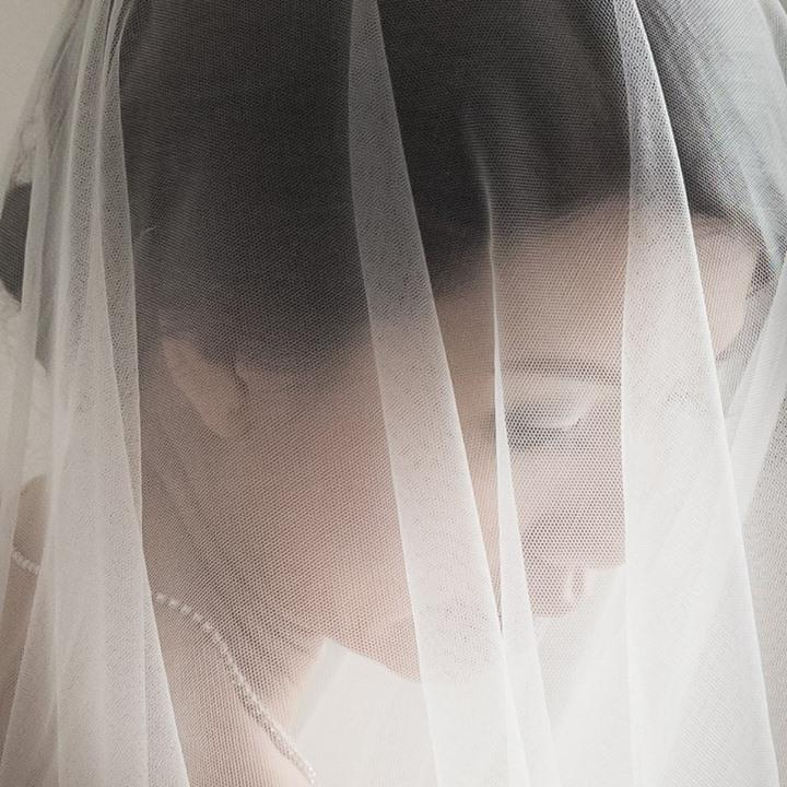large.London_UK__Bridal_Portrait_photogr
