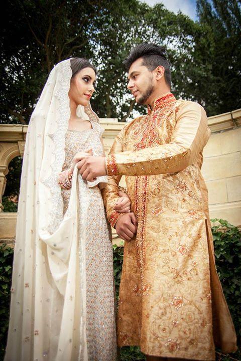 large.London_UK__Indian_couple_wedding_d