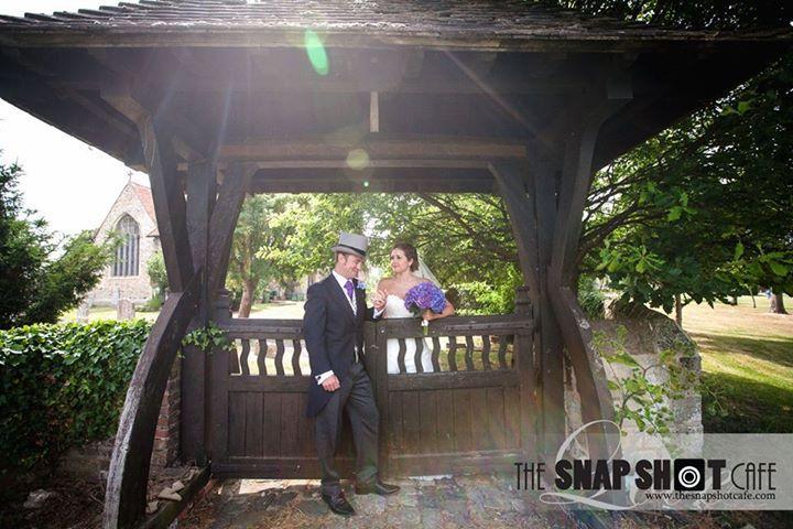large.London_UK__wedding_day_photographe