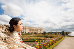 London-UK-France-Paris-Chinese-Bride-to-be-wedding-day-pre-wedding-engagementwedding-photography-videography-make-up-hair-service.png