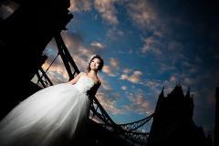 London-UK-Tower-Bridge-pre-wedding-engagement-wedding-photography-videography-make-up-hair-service.jpg