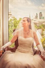 London-UK--Bridal-Portrait-photography-western-style-wedding-day-photographer-pre-wedding-engagement-wedding-photography-videography-make-up-hair-service.jpg