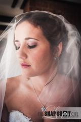 London-UK--Bridal-Portrait-photography-western-wedding-day-photographer-pre-wedding-engagement-wedding-photography-videography-make-up-hair-service-by-TheSnapshotCafe.jpg