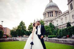 London-UK--mix-culture-couple-wedding-day-photographer-pre-wedding-engagement-wedding-photography-videography-make-up-hair-service.jpg