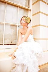 London-UK-bridal-portrait-shoot-wedding-day-pre-wedding-engagement-wedding-photography-videography-make-up-hair-service.jpg