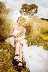 London-UK-bridal-portrait-wedding-day-pre-wedding-engagement-wedding-photography-videography-make-up-hair-service.jpg