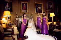 London-UK-wedding-day-nigerian-wedding-ceremony--pre-wedding-engagement-wedding-photography-videography-make-up-hair-service-(17).jpg