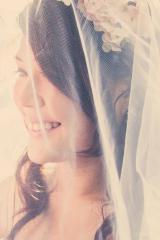 London-UK-wedding-day-nigerian-wedding-ceremony--pre-wedding-engagement-wedding-photography-videography-make-up-hair-service-(21).jpg