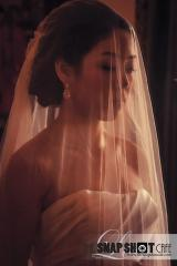 London-UK-wedding-day-nigerian-wedding-ceremony--pre-wedding-engagement-wedding-photography-videography-make-up-hair-service-(6).jpg