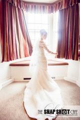 London-UK-wedding-day-oriental-hong-kong-singaporean-bride-wedding-ceremony--pre-wedding-engagement-wedding-photography-videography-make-up-hair-service-(24).jpg