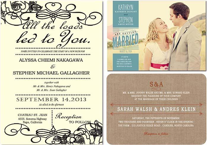 charming_custom_made_invitations_for_far