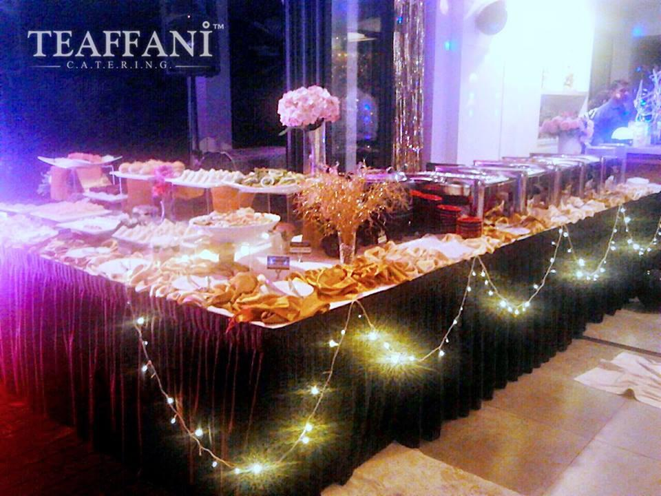 teaffani-catering-set-up.jpg