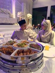 dome-wedding.jpg