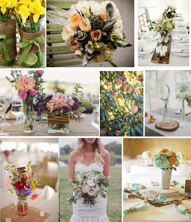 wedding_flowers_for_farm_wedding.thumb.j