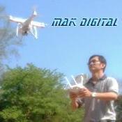 Mak Digital