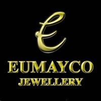 Eumayco Collections