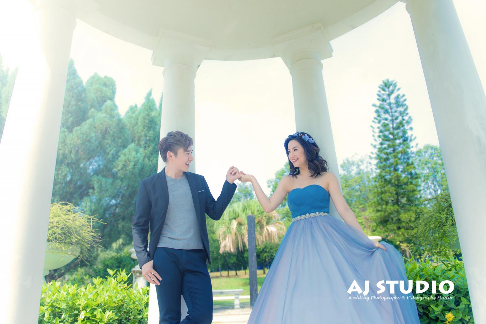 Ajstudio Malaysia Pre Wedding - Bridal Boutique - Malaysia Wedding ...