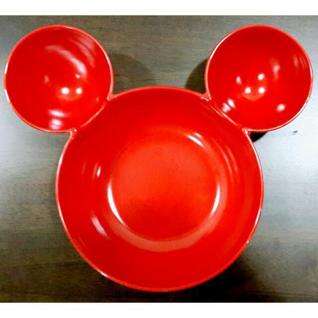 mickey_shaped_plate_1473524651_7baced20.jpg