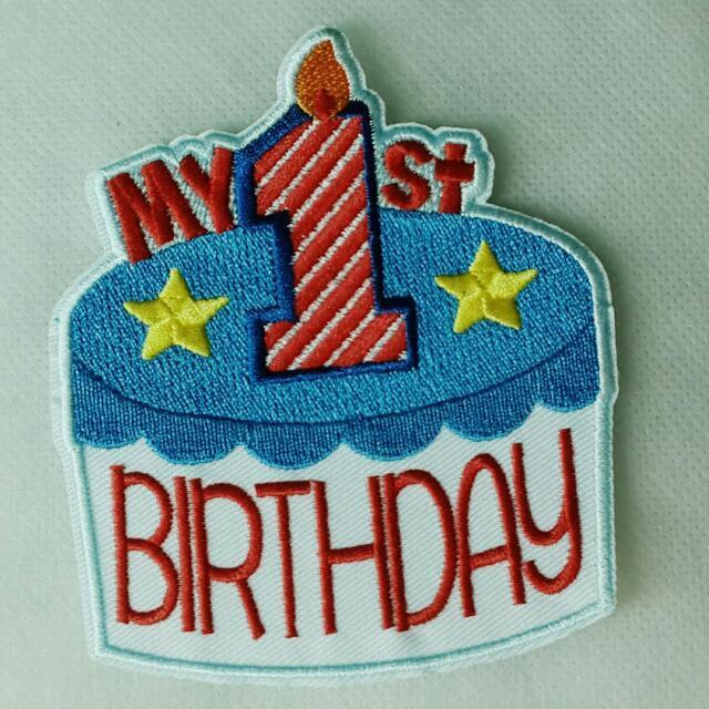 my_1st_birthday_embroidered_iron_on_patch_1462002096_266b96f0.jpg