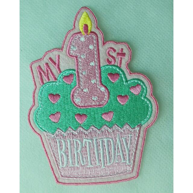 my_1st_birthday_embroidered_iron_on_patch_1462002790_870dadf8.jpg