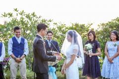 Malaysia-Wedding-Emcee-Aaron-dAlmeida.jpg