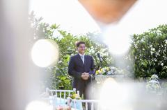 Wedding-Emcee-Aaron-dAlmeida.jpg
