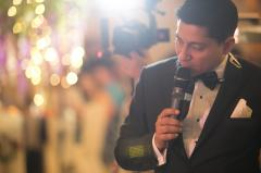 Wedding-Emcee-by-Aaron-dAlmeida.jpg