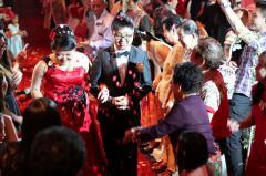 Kuala-Lumpur-Wedding-Emcee.jpg