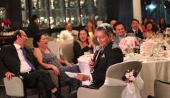 Malaysia-Wedding-Host.JPG