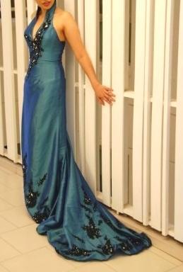eveninggown2.jpg