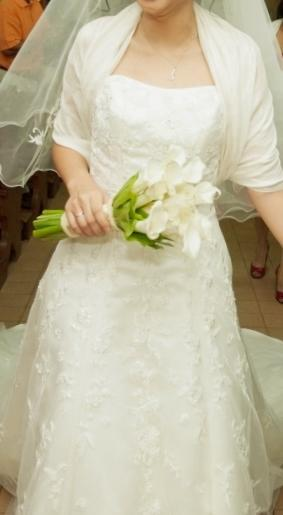 weddingdress4.jpg