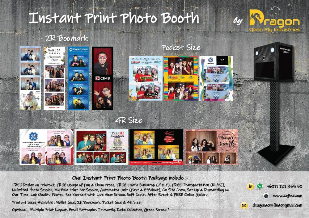 1 Instant Print Photo Booth.jpg